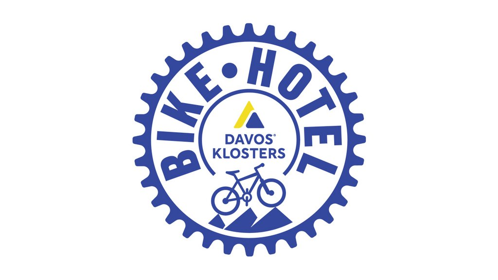 Numerous hotels in Davos Klosters, Switzerland, specialise in mountain bikers.