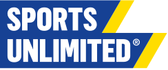 Sports Unlimited Logo